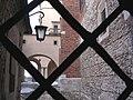 Kraków Wawel.JPG
