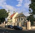 Krakow StFlorianChurch F06.jpg