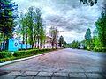 Kresttsy, Novgorod Oblast, Russia - panoramio (25).jpg