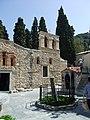 Kreta-Kera02.jpg