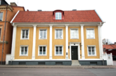 Fil:Kreugerska huset Kalmar 02.png