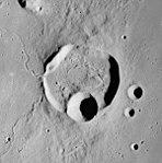 Krieger crater AS15-M-2478.jpg