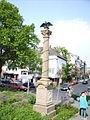 Kriegerdenkmal Beuel.JPG