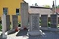 Kriegerdenkmal Gallneukirchen.JPG