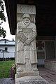 Kriegerdenkmal schladming 1598 2013-09-26.JPG
