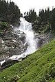 Krimmler Wasserfälle - panoramio (39).jpg