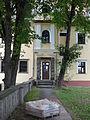 Krobielowice 21 zamek, XVII, XIX nr 599641 (7).JPG