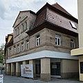 Kronach - Bahnhofstraße 7 - 2015-05.jpg