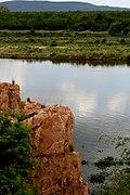 Kruger Park, South Africa (8361386066).jpg