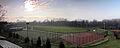 Krzeszów - KS Rotunda - panorama (02) - DSC04437-DSC04444 v1.jpg
