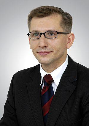 Krzysztof Kwiatkowski - Krzysztof Kwiatkowski