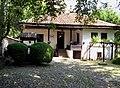 Kuća Borislava Stankovića.JPG