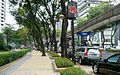 Kuala Lumpur (3363049251).jpg