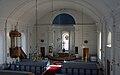 Kuddby kyrka.mot altaret3.jpg