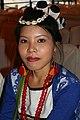 Kuki Manipur.jpg