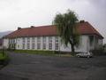 Kulturhaus Geisa.JPG