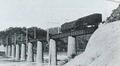 Kumgangsan line freight train.png