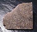 Kunashak meteorite.jpg