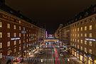 Kungsgatan January 2014 02.jpg