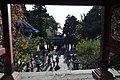 Kunosan Toshogu1d.jpg