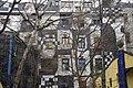 Kunsthaus 15 - panoramio (1).jpg