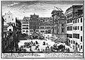 Kupferstich - Nürnberg - Egidienplatz - Delsenbach - 1714.jpg