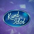 Kurd Idol.jpg