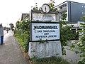 Kurhotel Claassen, Am Waltenberg 41, 4, Winterberg, Hochsauerlandkreis.jpg