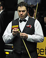 Kurt Maflin at Snooker German Masters (DerHexer) 2013-01-30 02.jpg
