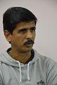 Kushal Guha - Kolkata 2014-11-21 0759.JPG