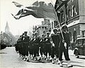 Kustflottan i London år 1951 Fo199363.jpg
