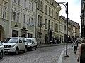 Kutná Hora - panoramio (167).jpg