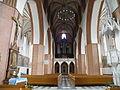 Kwidzyn, katedra, ob. kościół p.w. św. Jana Ewangelisty, wnętrze.jpg