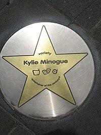 Kylie Melbourne07.jpg