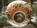 Kylix da orvieto, vasaio Kachrylion, 510-500 ac. teseo.JPG