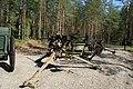 Kymenlaakso, Finland - panoramio.jpg