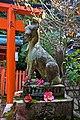 Kyoto, Otoyo Shrine - panoramio (2).jpg