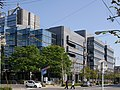 Kyoto-Research-Park-01.jpg