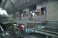 KyotoStationInterior3073.jpg