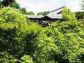 Kyoto 0447.jpg