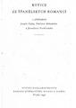 Kytice ze španělských romancí.pdf