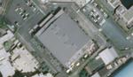 Kyuden Gymnasium.png