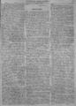 L'Illustration - 1858 - 039.png
