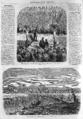 L'Illustration - 1858 - 084.png