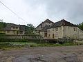L'Isle-sur-Serein (2).jpg