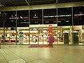 L'interieur de la gare de rennes - panoramio (1).jpg