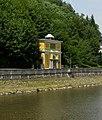 Lázeňský pavilón - pavilón Kropáčova pramene (Teplice nad Bečvou).jpg