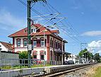 Lörrach-Stetten - Bahnhof3.jpg