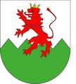 Löwenstein-Grafschaft2.PNG
