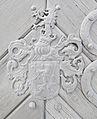 Løvenskiolds våben (Gjerpen Kirke).jpg